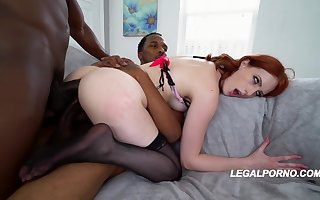 Exotic Sex Sheet Milf Aftermost Only For You With Alex Harper